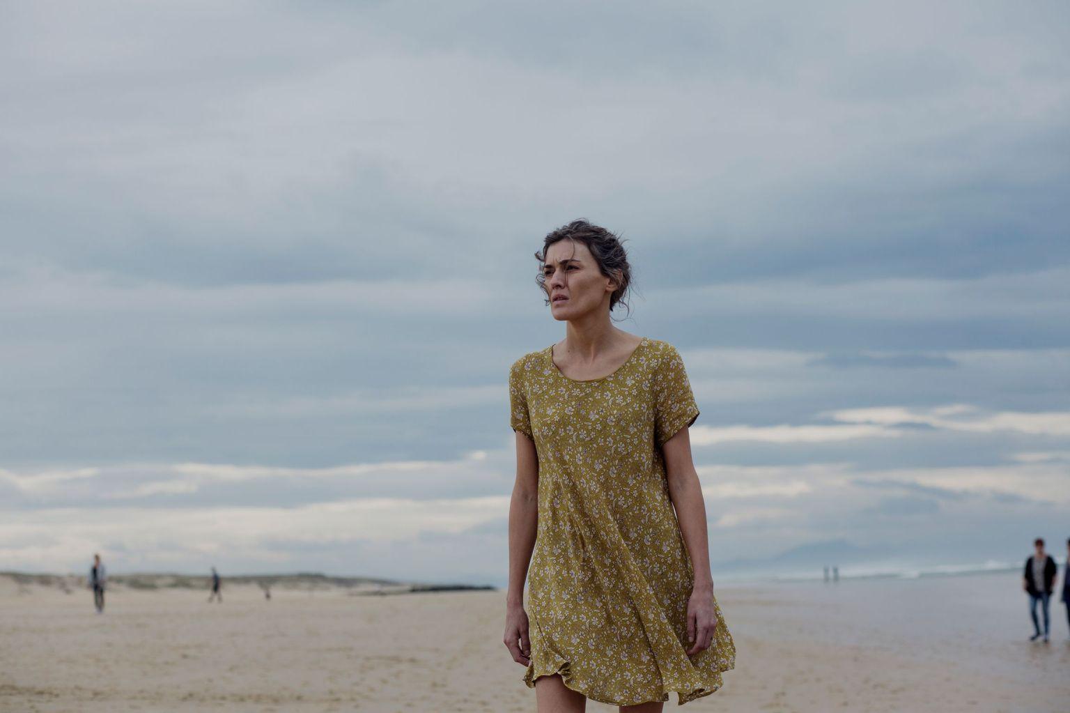 Luces de la ciudad: El cine español ahora + muestra a los cineastas españoles